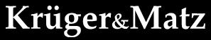 Logo Kruger Matz
