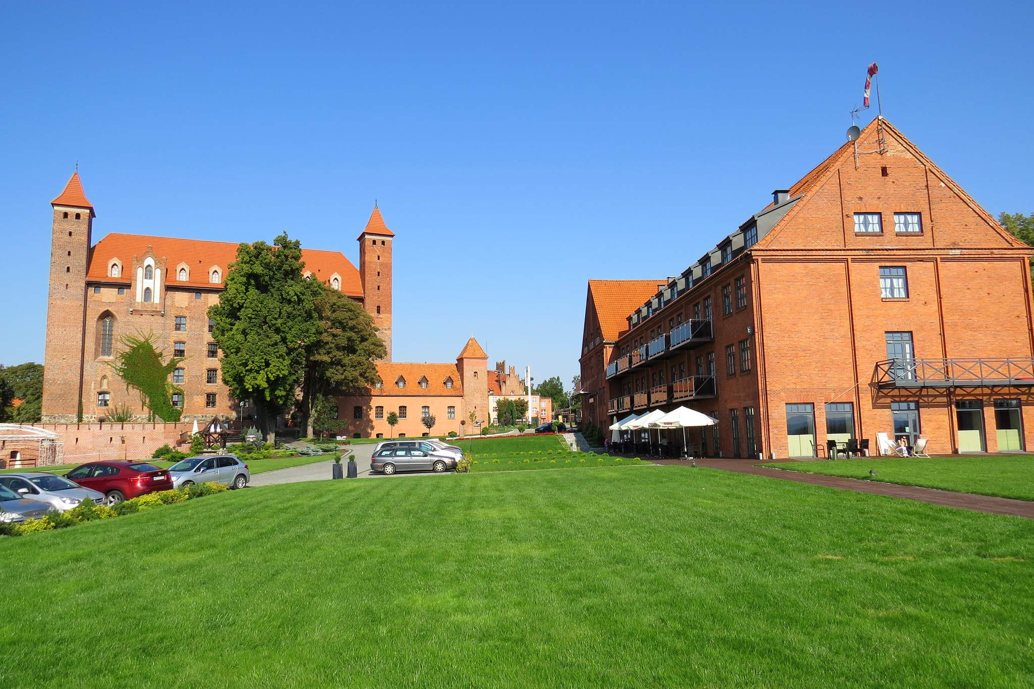 gniew10small