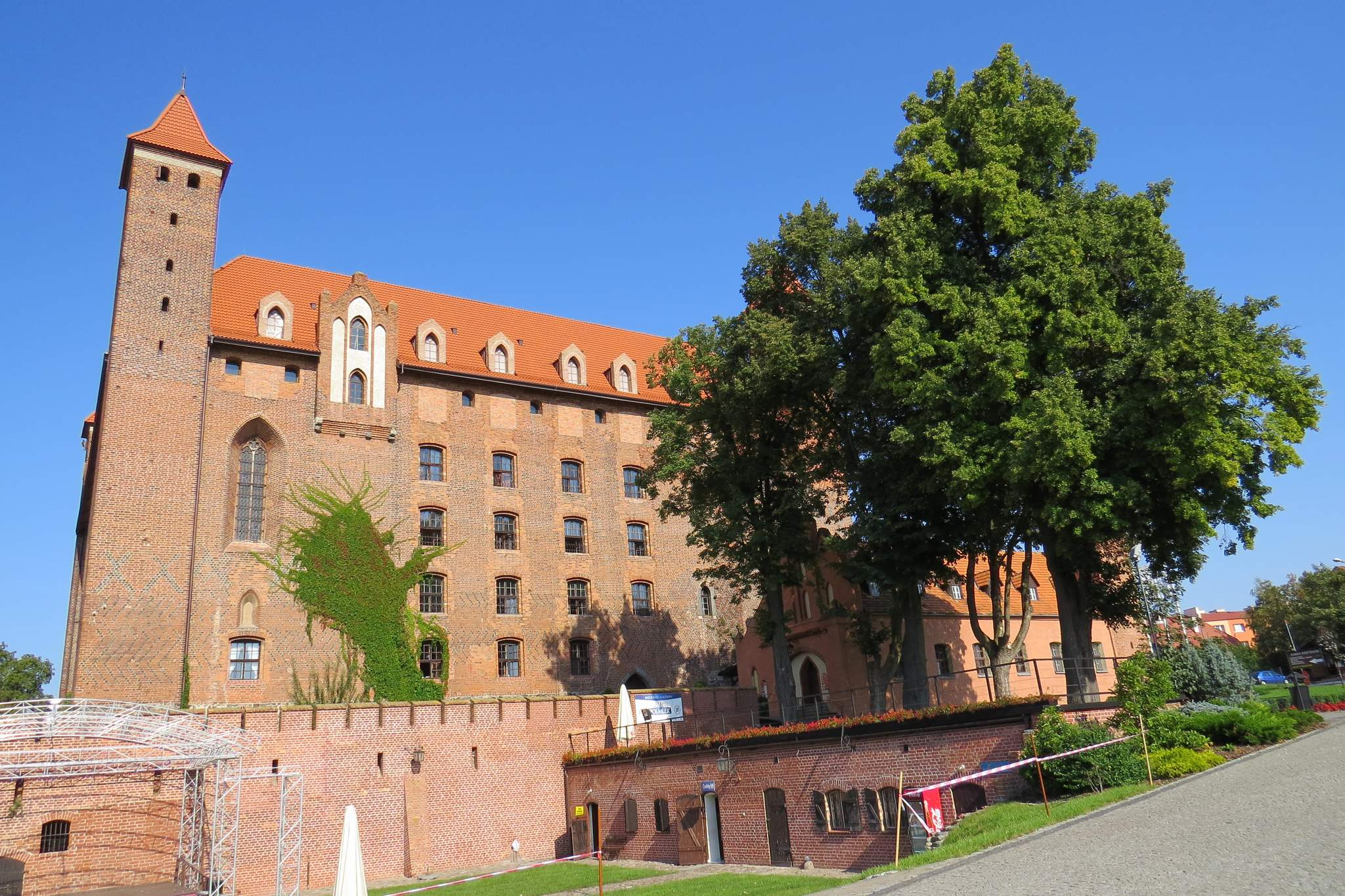 gniew13small
