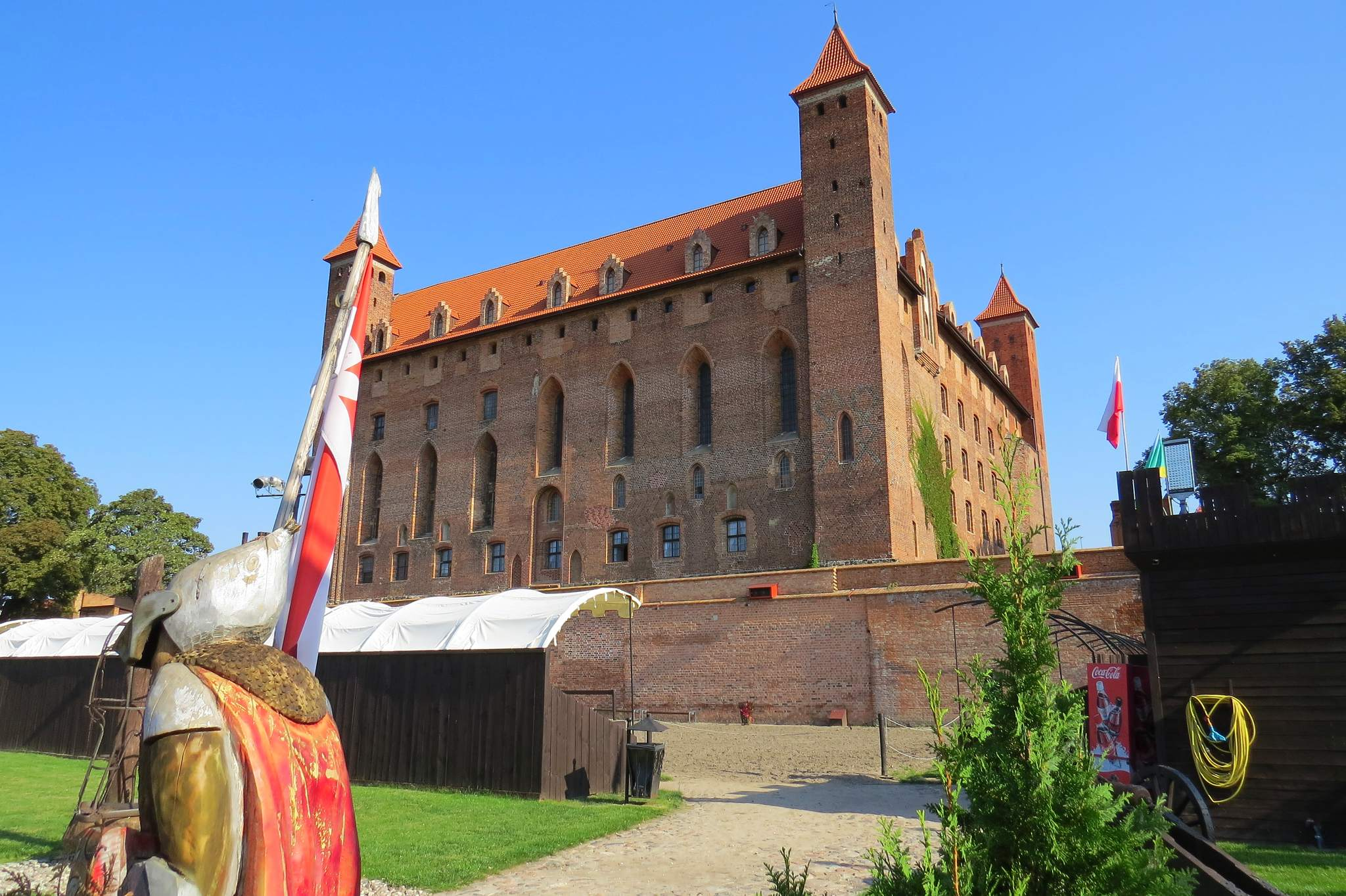 gniew17small