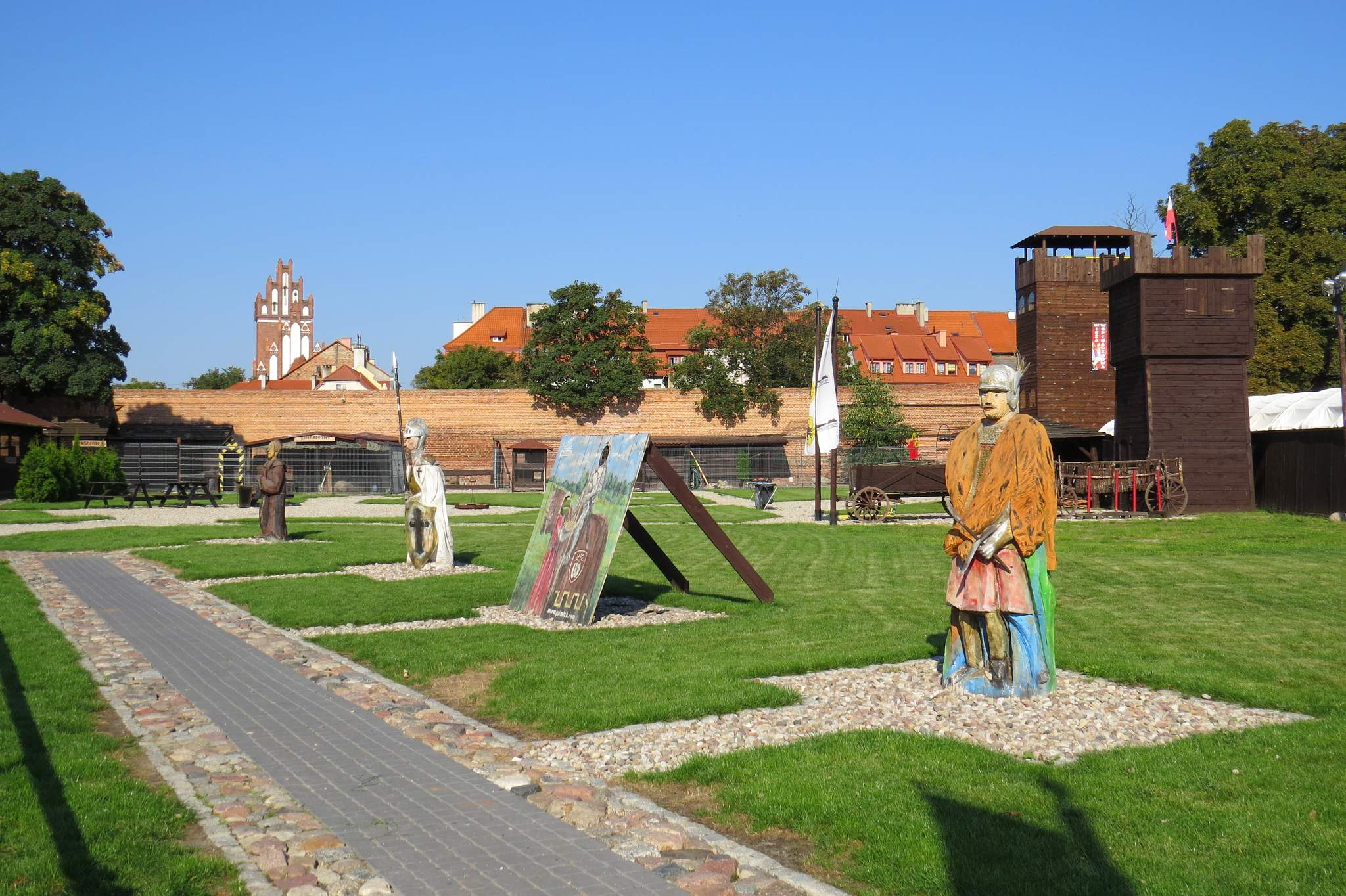 gniew18small