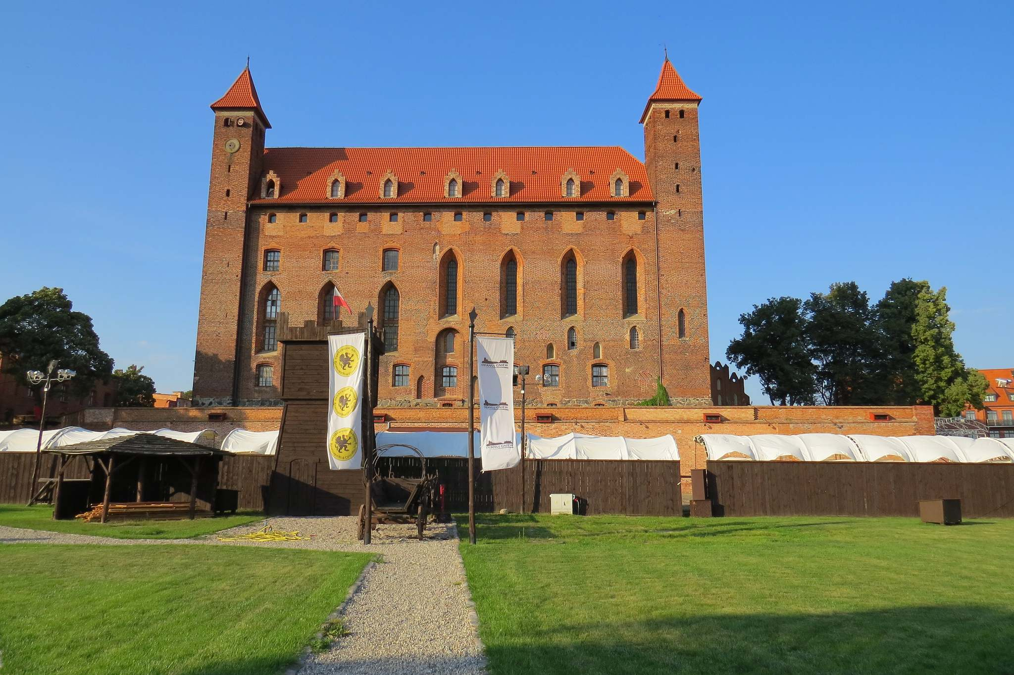 gniew1small