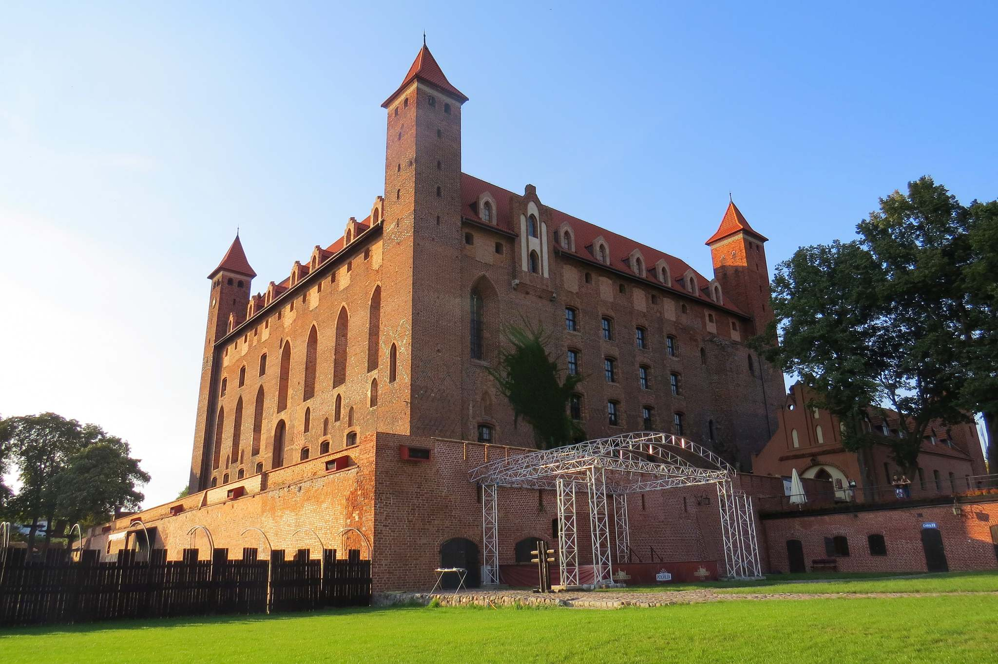 gniew2small