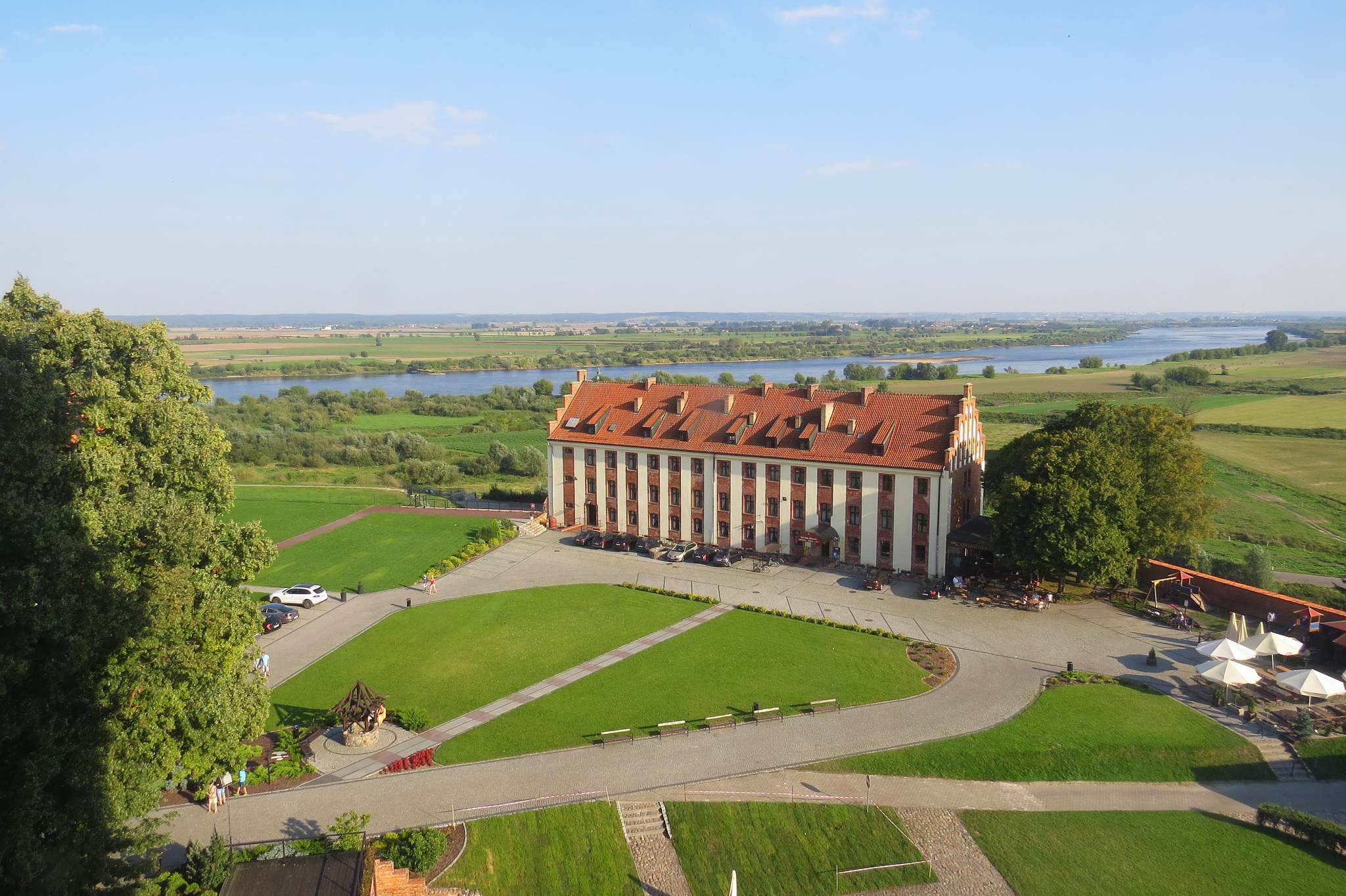 gniew4small