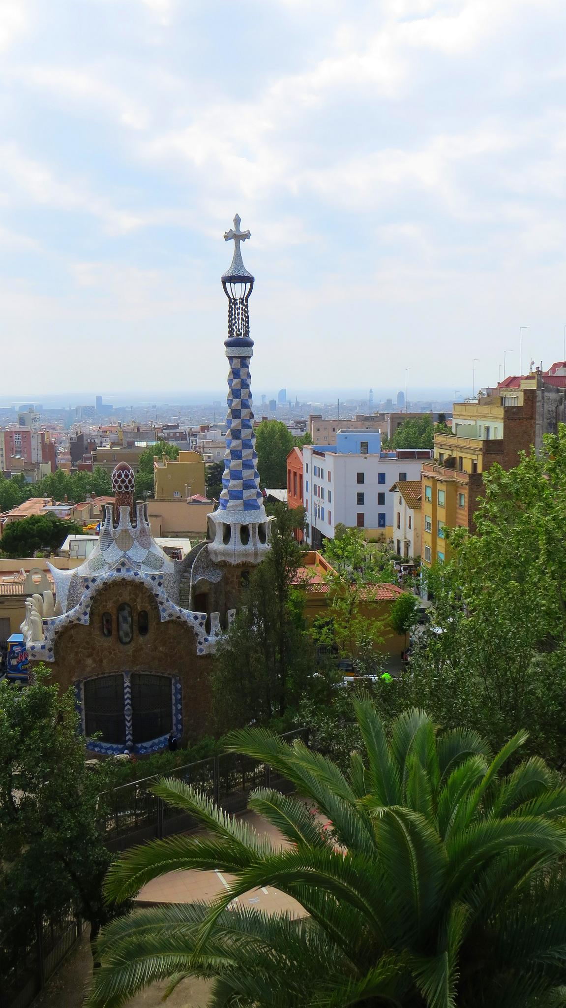 guell1small