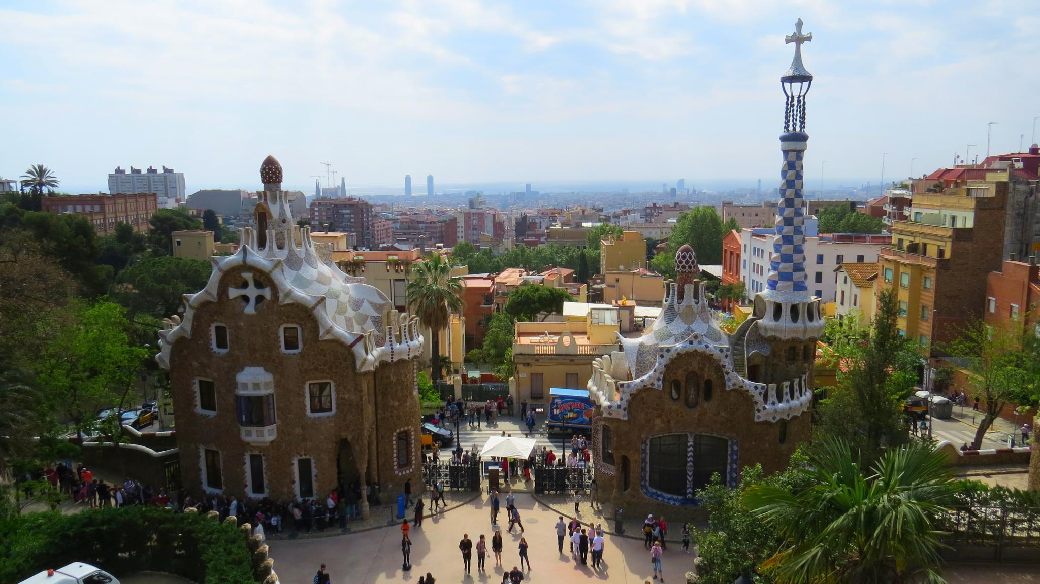 guell2small