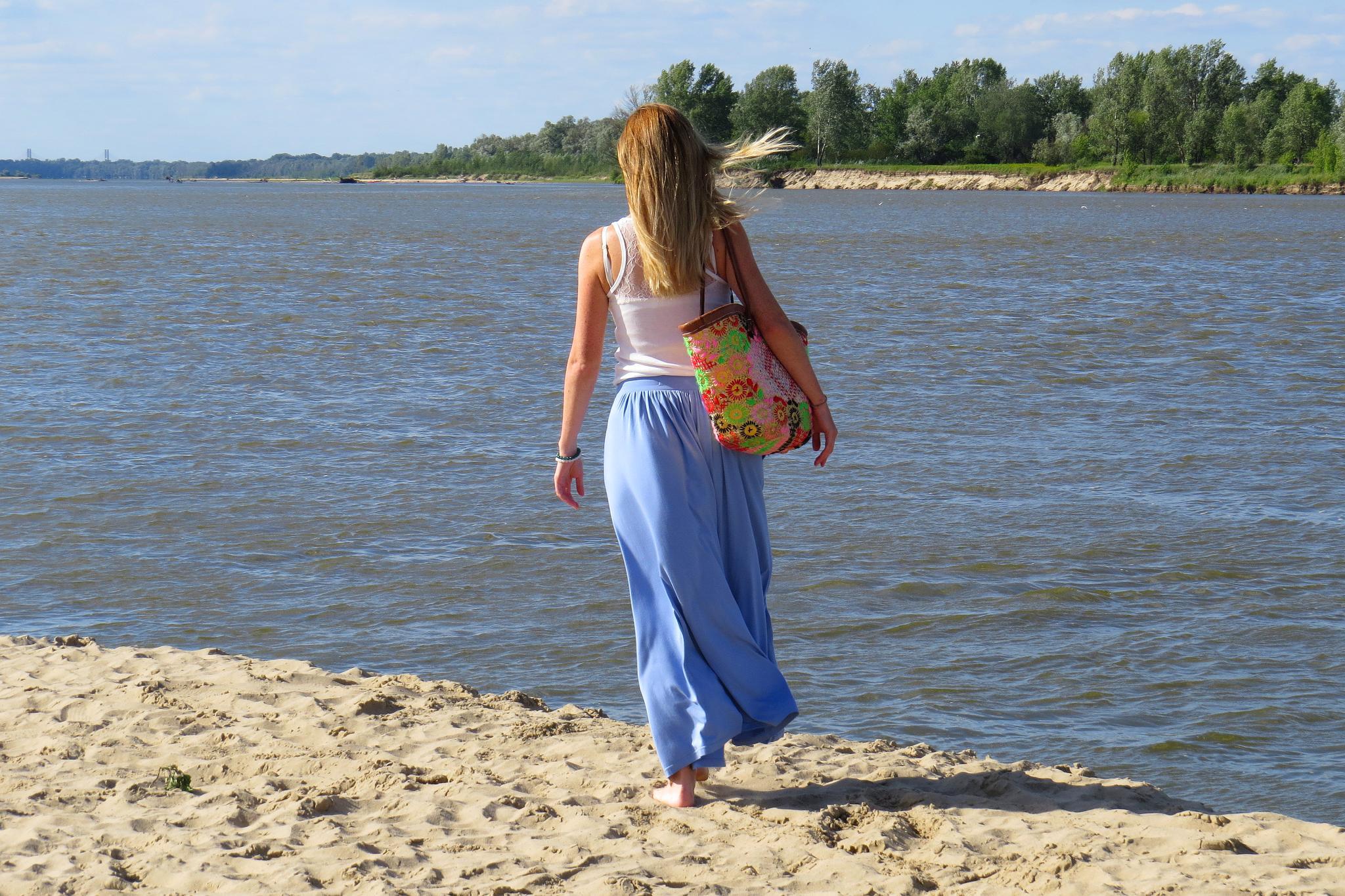 plaża11small