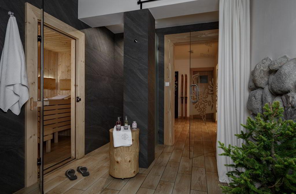 HOTEL W MALOPOLSCE