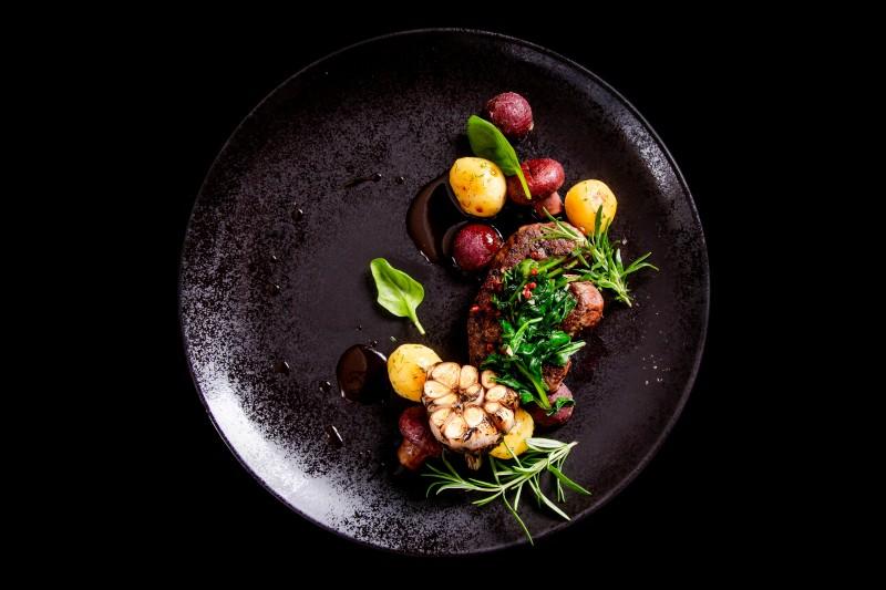 kulinaria hotel w małopolsce