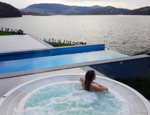 blog o hotelach