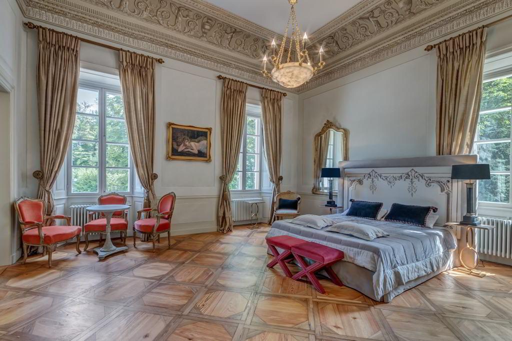 hotele-w-pałacach