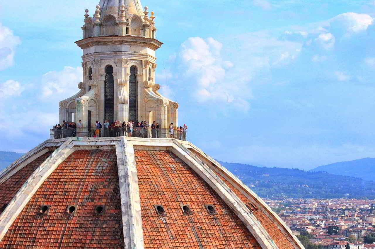 najpiękneiejsze miejsca we włoszech