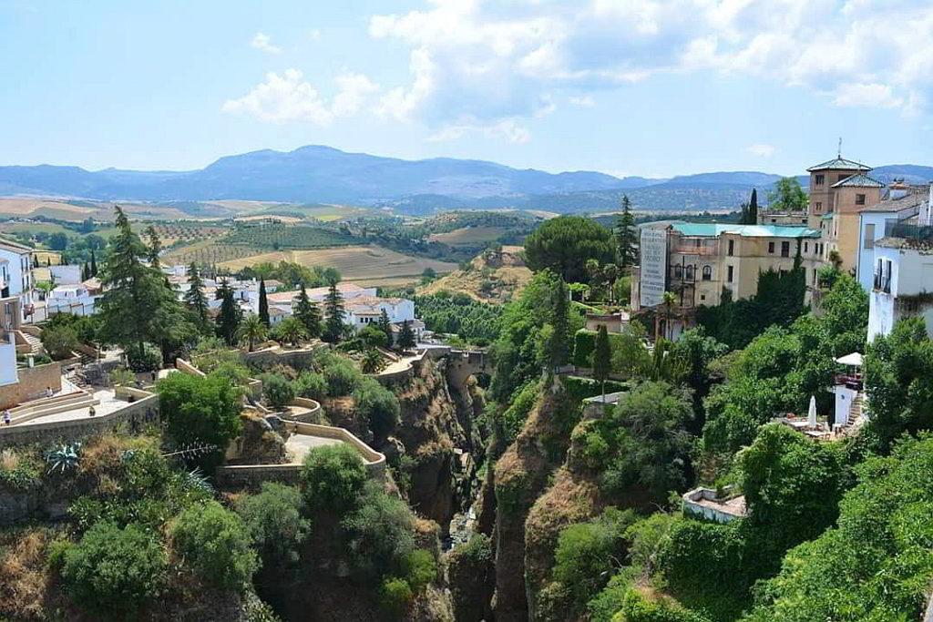 a46d610963715 Co warto zobaczyć w Hiszpanii? Najciekawsze miejsca, atrakcje ...