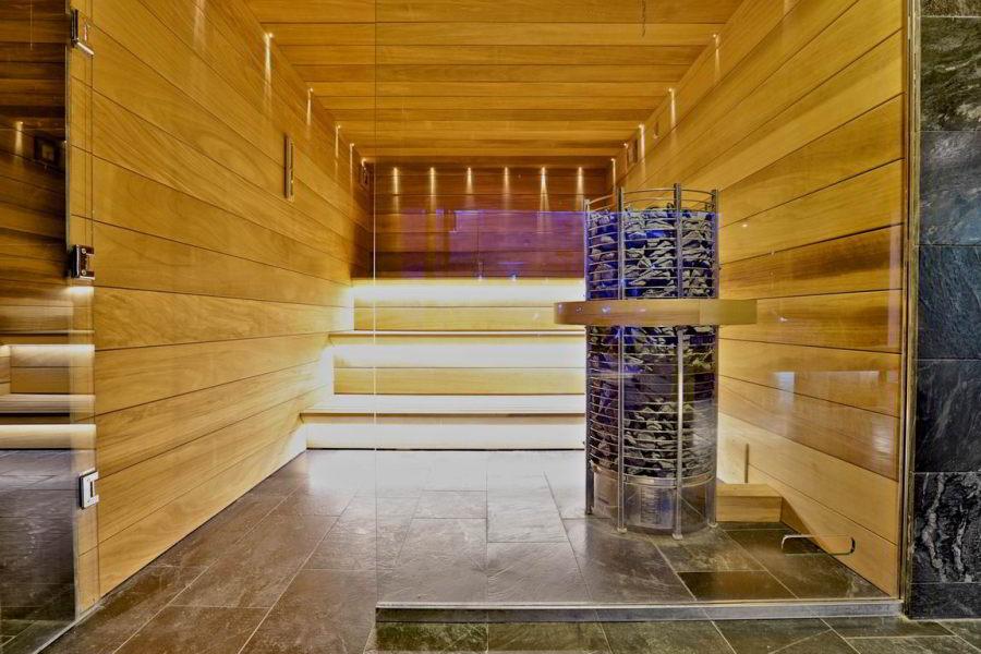 najlepsze-spa-sauna