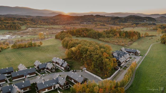 hotel w górach dla rodzin