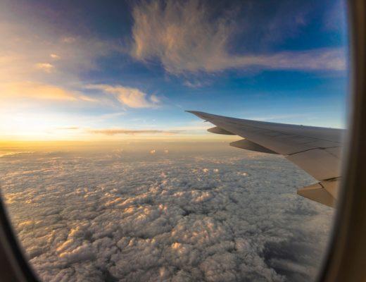 lotniska w izraelu samolot