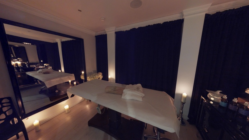 wielkanoc w hotelu gabinet spa