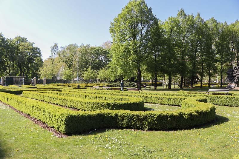 atrakcje poznania centrum kultury zamek