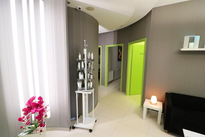 Hotel Słoneczny Zdój SPA
