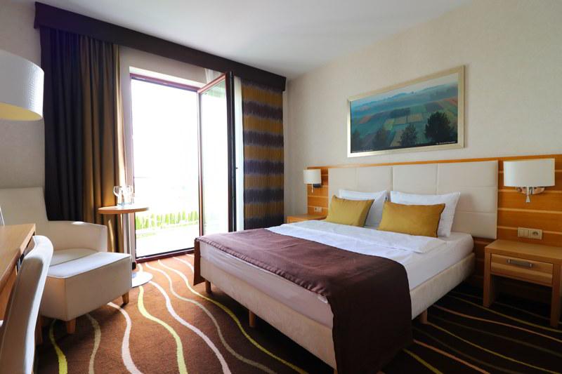 ból kręgosłupa hotel medi spa