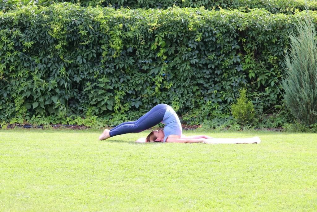 ból kręgosłupa ćwiczenia