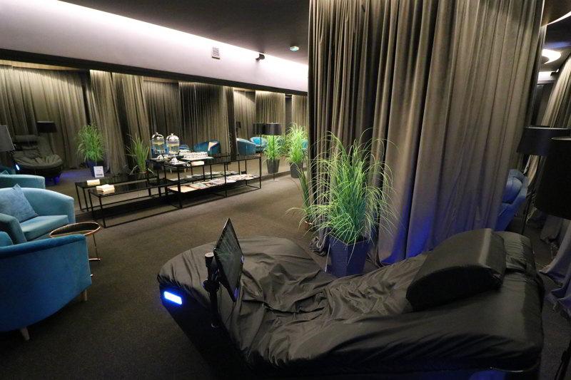 weekend romantyczny hotel afrodyta