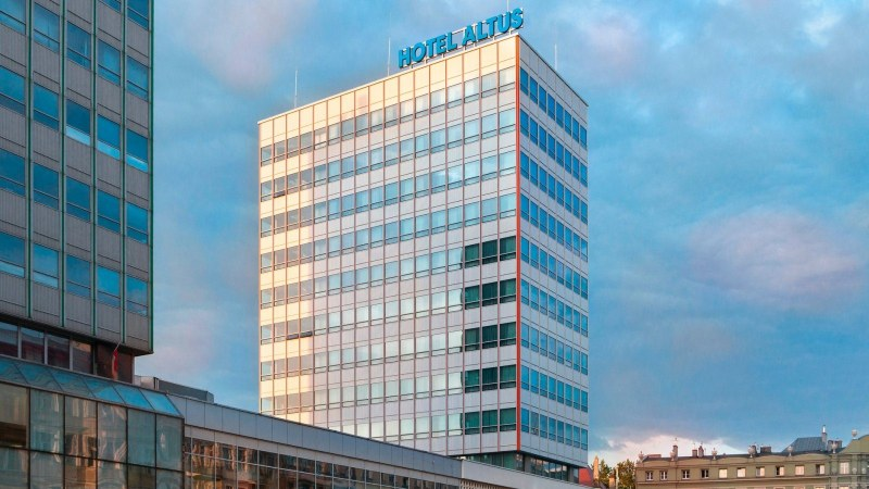 hotel-na-konferencje-altus-poznan