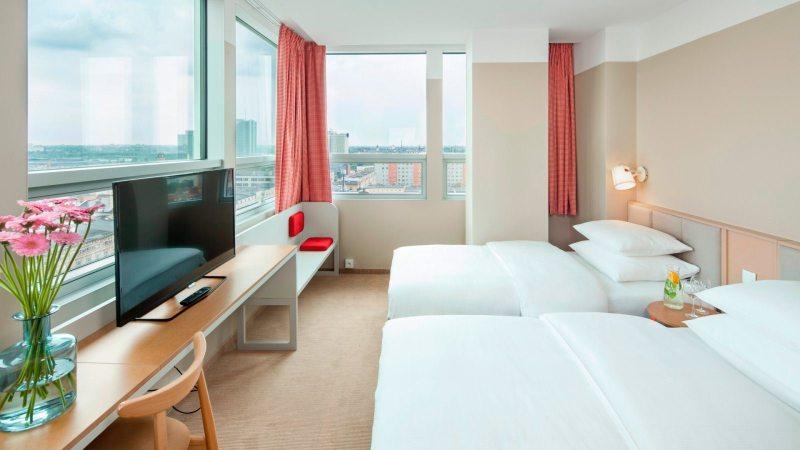 hotel-na-konferencje-pokoj