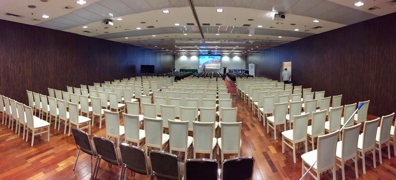 miejscasala konferencyjna w Krakowie