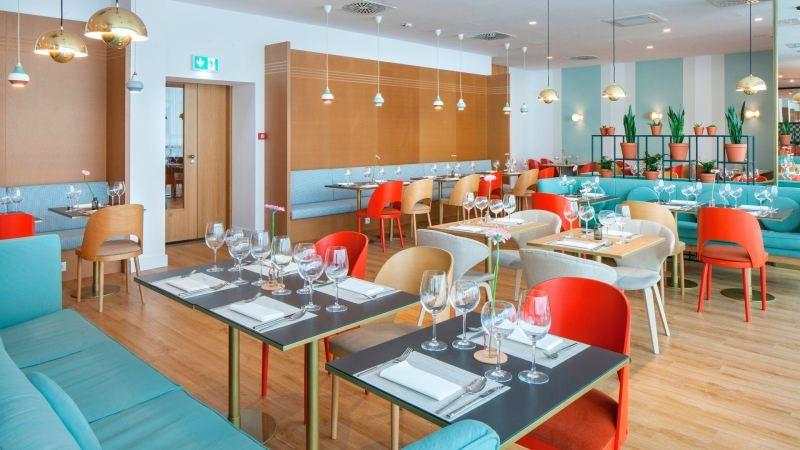spotkania firmowe restauracja hotel
