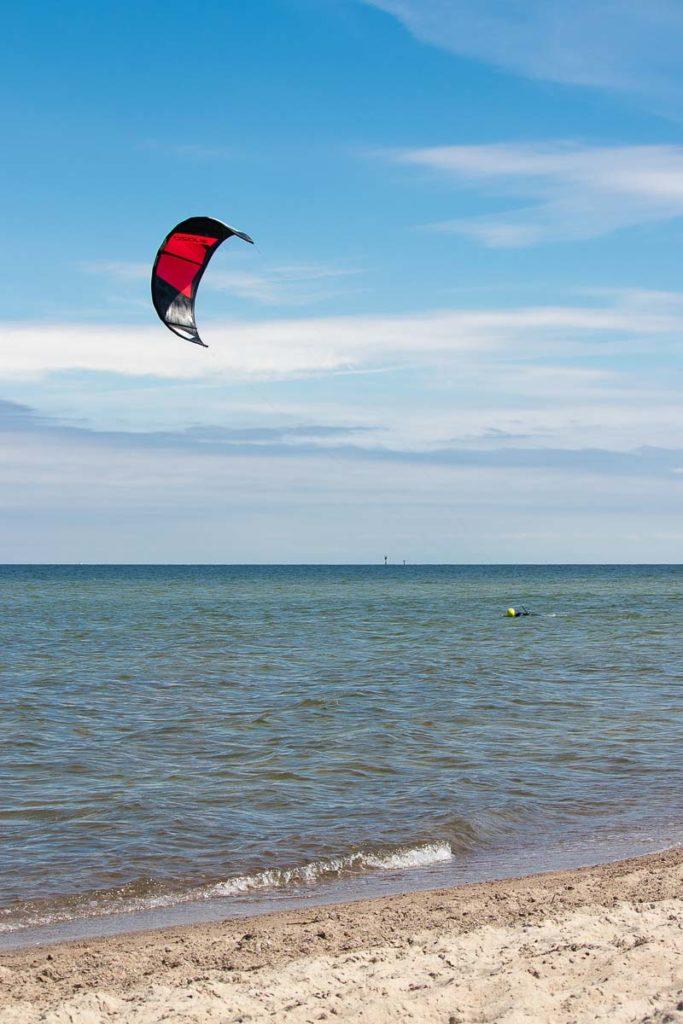 cypel rewski kite