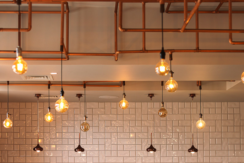 lampy design szlak bursztynowy