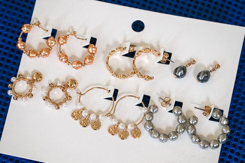 sposoby na pakowanie biżuterii