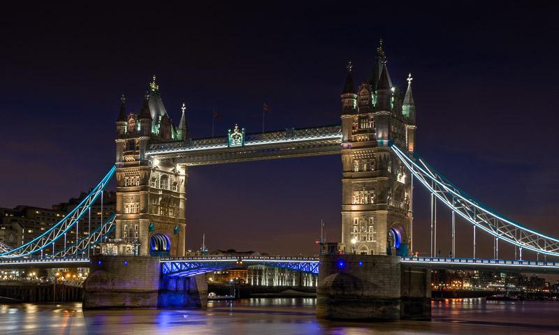 tradycje bożonarodzeniowe wielka brytania londyn