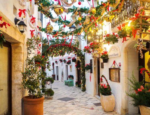 tradycje bożonarodzeniowe zwyczaje bożonarodzeniowe