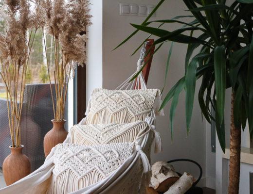wiosenne porządki triki na wiosenną metamorfozę domu