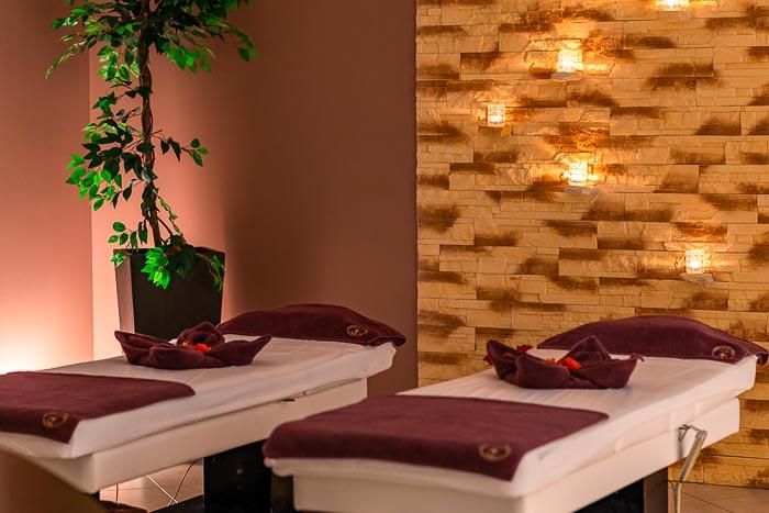 wyjazd na święta Bożego Narodzenia hotel z masażami
